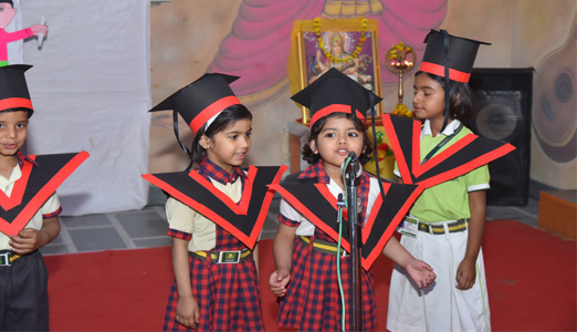 paramount-school-in-jothwar