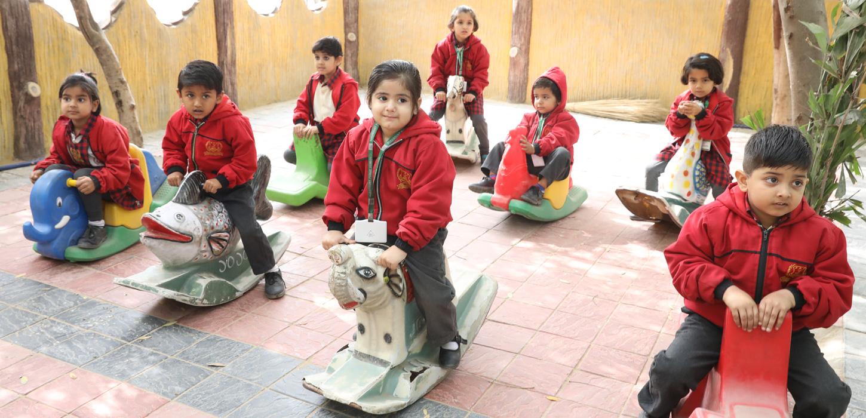 pre-primary-school-in-jaipur